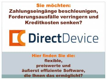 Credit Device GmbH